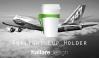 hallaredesign_homepageimage_2400x1400
